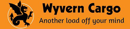 Wyvern Cargo Haulage, Warehousing & Pallet Delivery Dorset & Northamptonshire
