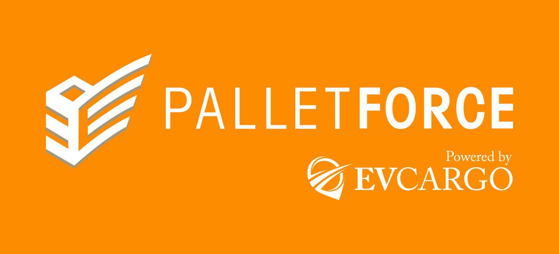 Pallet Delivery Dorset