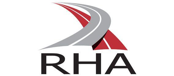 Wyvern Cargo Haulage Dorset, Northamptonshire - RHA Member